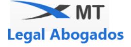 Despacho Abogados Marbella - MT Legal Abogados