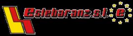 Estebaranz