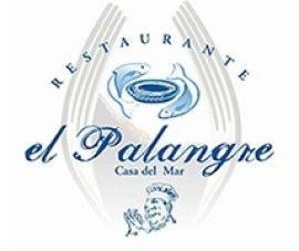 Restaurante Bodas Estepona - El Palangre