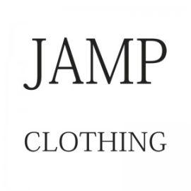 JAMP CLOTHING