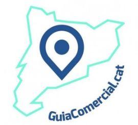 GuiaComercial.cat