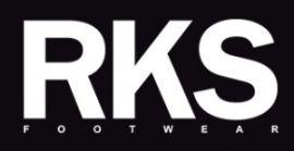 RKS FOOTWEAR, S.L.