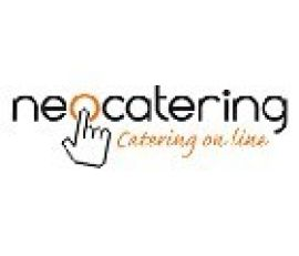 Neocatering