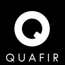 QUAFIR tienda online