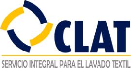 Clat Lavandería