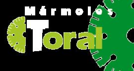 Marmoles Toral