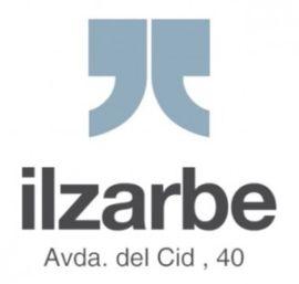 Clínica Ilzarbe