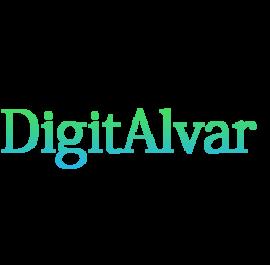 DigitALvar