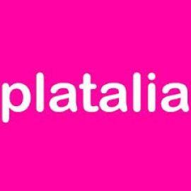 5033864a5fde Platalia Joyería Online Winred Empresas - Joyerías en A Coruña