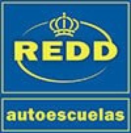 Red de Autoescuelas