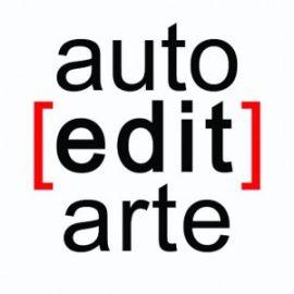 auto[edit]arte