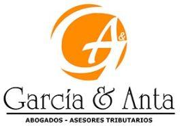 GARCIA Y ANTA ABOGADOS Y ASESORES TRIBUTARIOS