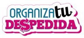 Organizatudespedida.com
