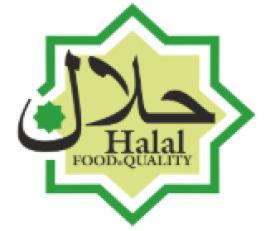 Halal Food & Quality