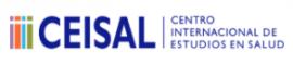 Ceisal Centro Internacional de Estudios en Salud