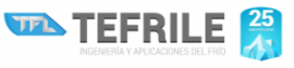 Tefrile | Empresa de Refrigeración Industrial