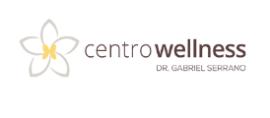 Centro Wellness Dr Serrano