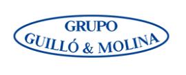 Grupo Guilló y Molina
