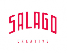 SALAGO CREATIVE
