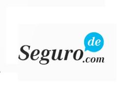 Segurode.com