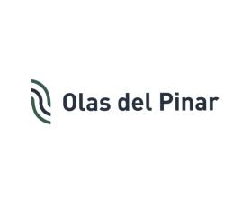 Olas del Pinar