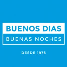 Empresa de mantenimientos y reparaciones BDBN