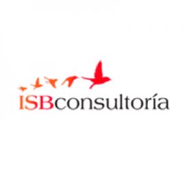 ISB Consultoría Bilbao