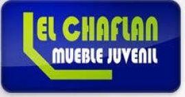El Chaflán del Mueble Juvenil
