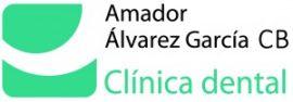 Clinica Dental Amador en Cangas do Morrazo