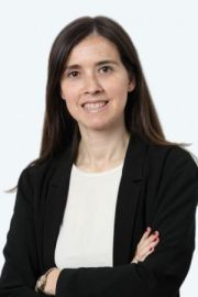 Elena Crespo Lorenzo Abogada de Familia