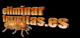 Abando. Eliminación termitas Bilbao