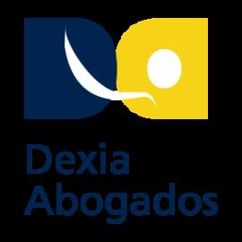 Dexia Abogados Penalistas