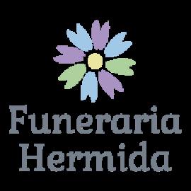✞ Funeraria Hermida ≫ LUGO