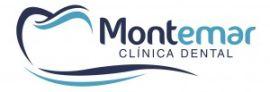 Clínica Dental Montemar