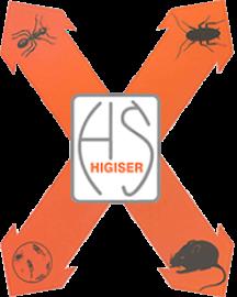 HIGISER