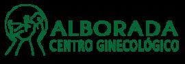CENTRO GINECOLÓGICO ALBORADA
