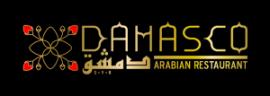 Restaurante Damasco