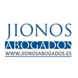 Jionos Abogados Alcalá de Guadaíra