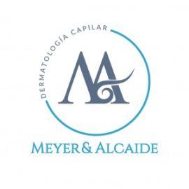 Meyer & Alcaide