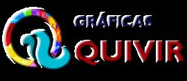 Gráficas Quivir