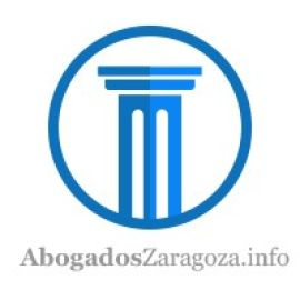 Abogados Zaragoza