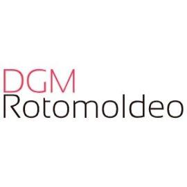 DGM Rotomoldeo