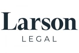 Larson & Co Abogados