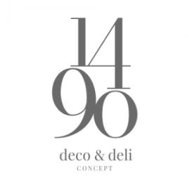 1490 deco & deli