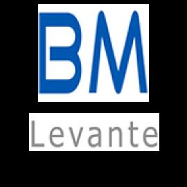 BM Levante