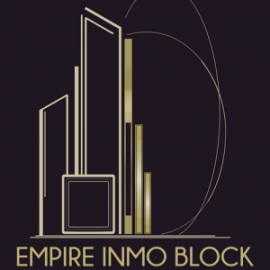 EMPIRE BLOCK MANAGEMENT