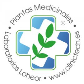 Clinic Tech