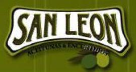 SAT San León