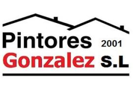 PINTORES GONZALEZ
