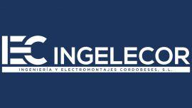 Ingelecor S.L